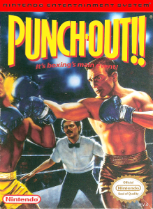 Punch-out_mrdream_boxart